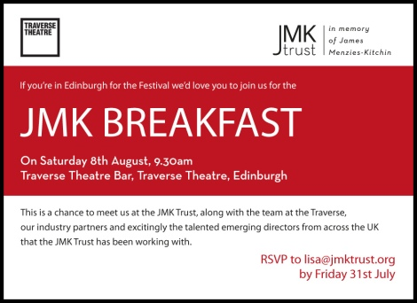 JMK-Edinburgh Breakfast-invite-2015