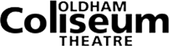 oldham-logo1